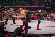 TNA Bound to Glory IV (77 of 136)