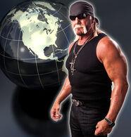 Hogan events