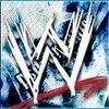 WWE oficialna strona