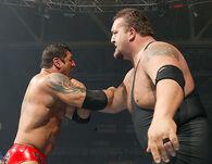 Big-Show-vs-Batista