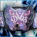 ECW Divas Championship