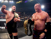 Kane-with-Big-Show2