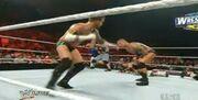 Raw Royal Rumble2