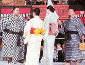 Yokozunafujiraw