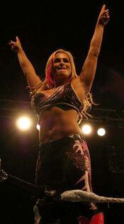 Natalya 2