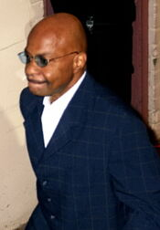 Theodore Long cropped