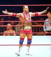 220px-Ic champion kurt angle