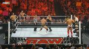 6man Tag Raw