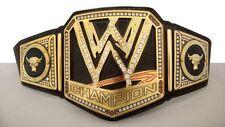 20 WWETitle 02182013jg 0059.jpg