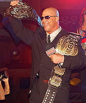 175px-Kurt Angle TNA