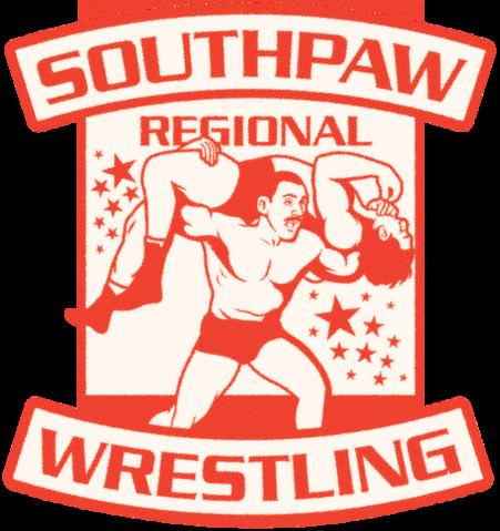 southpaw regional wrestling wwe wiki fandom southpaw regional wrestling wwe wiki