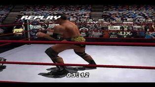 The Rock | WWF No Mercy Wiki | FANDOM powered by Wikia