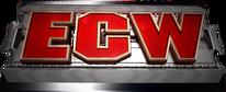 ECWlogo