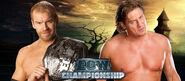 ECW JD 2010