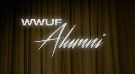 WWUF Alumni-0