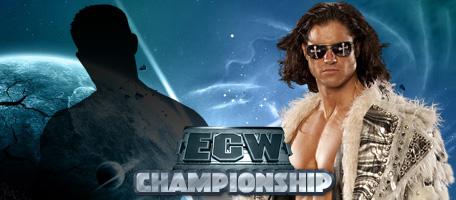 ECW - Triple Strike BBR 2010 02