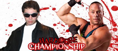 Hardcore ONS 2011