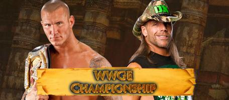 WWGE NoC 2011