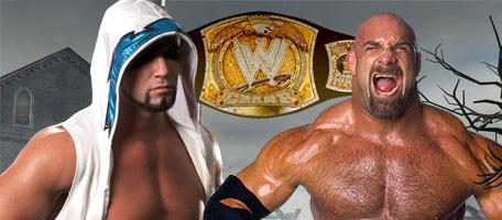 WWE NM '09