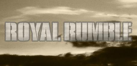 Banner RR 14