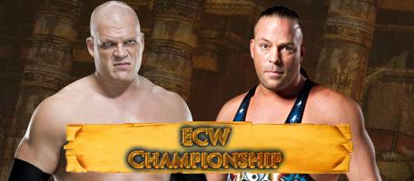 ECW NoC 2011