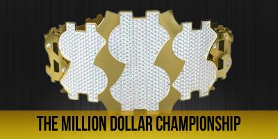 Million dollar ch