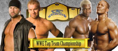 WWETT NC '09 2