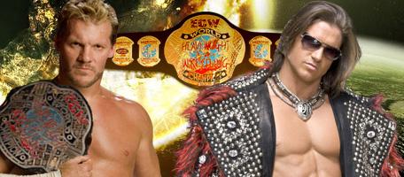 ECW FE '09