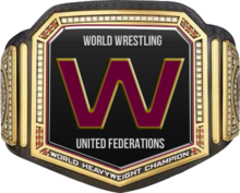 Wwuf-world-heavyweight-championship-1