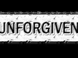 Unforgiven 2009