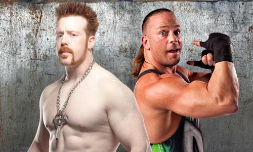 ECW TLC 2011