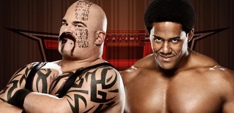 ECW TV TLC 13