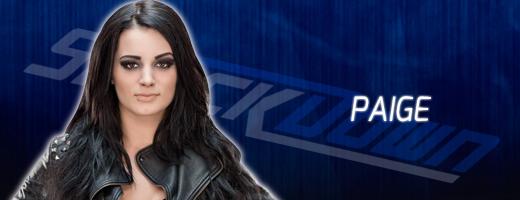 Paige 2017