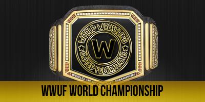 Wwuf world championship