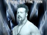 Final Extinction 2011