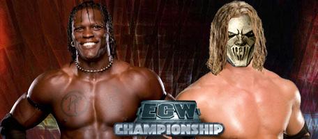 ECW Backlash 2011