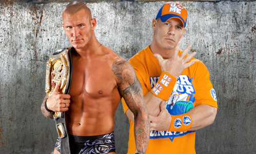 WWGE TLC 2011