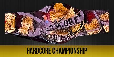 Wwuf hardcore
