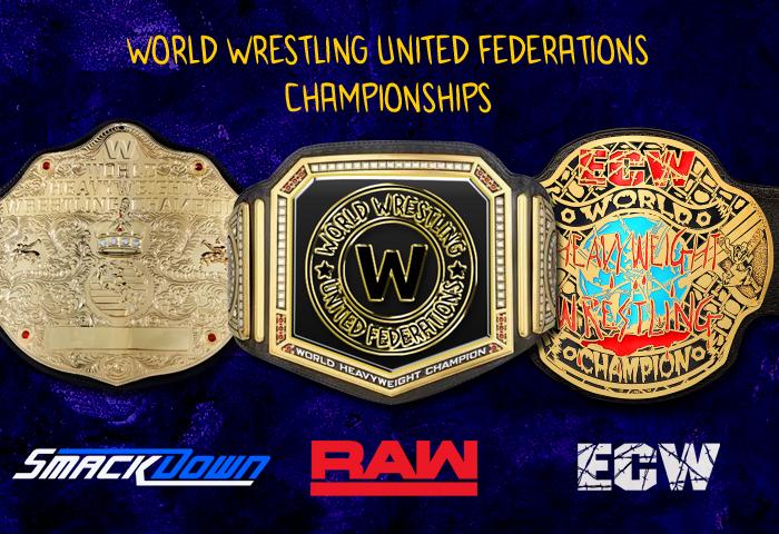 Campeonatos WWUF (portada de articulo)