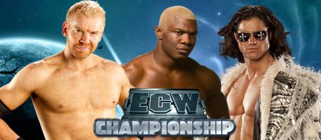 ECW - Triple Strike BBR 2010 03