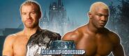 ECW Backlash 2010