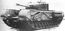 300px-Churchill IV-1-