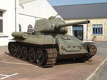 300px-Char T-34-1-