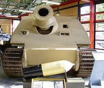 300px-Sturmtiger frontal-1-