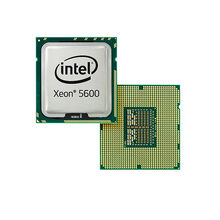 Intel5600 (1)