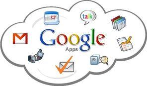 BIGgoogle-apps-script-3.jpg