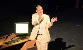 Sir-Tim-Berners-Lee-008