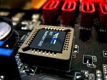 BIOS-Basic-Input-Output-System
