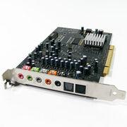 1011016 sound-card
