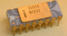 Intel-4004-gold-pins